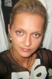 Flirt mit Denise12 Sofort tolle Kontakte knüpfen per SMS