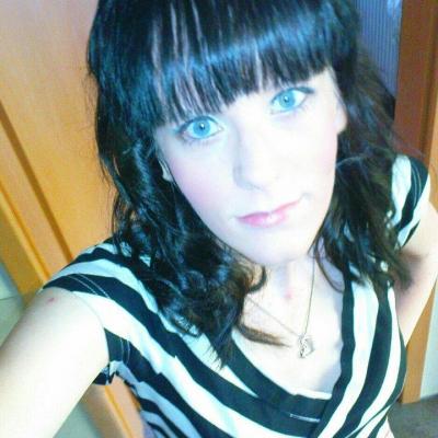 Profil von MODINA