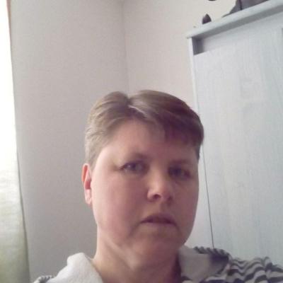 Profil von ESTELLE987
