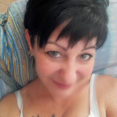 Profil von NARISHA26
