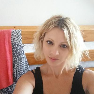 Profil von PATLEA