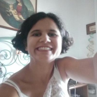 Profil von KAJA