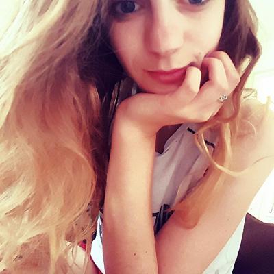 Profil von ELETA