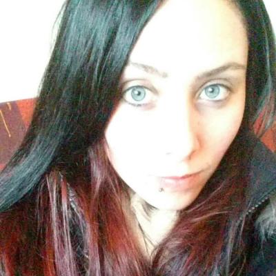 Profil von LAURA791