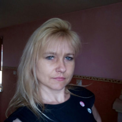 Profil von ANICA76
