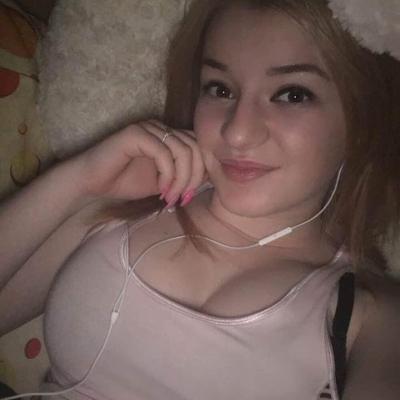 Profil von SANEDA23