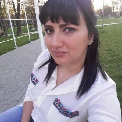 Profil von LELLA84