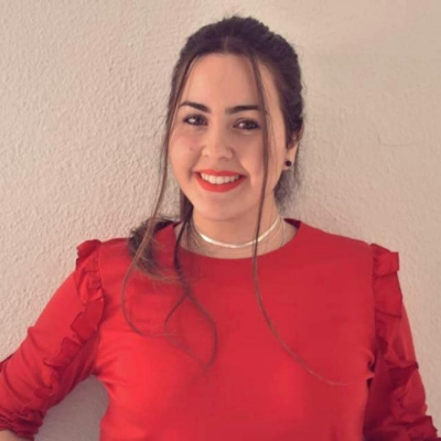 Profil von BRAADDA