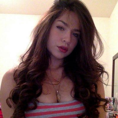 Profil von LAJANA