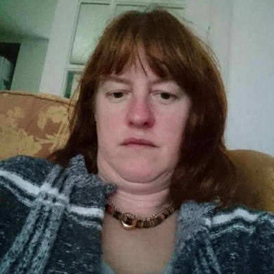 Profil von SANELLA984