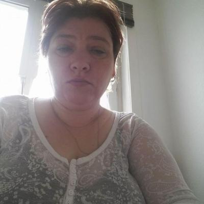 Profil von AMREI