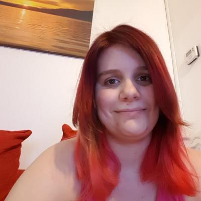 Profil von EMELY83