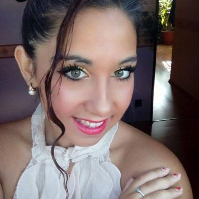 Profil von KATINELLA
